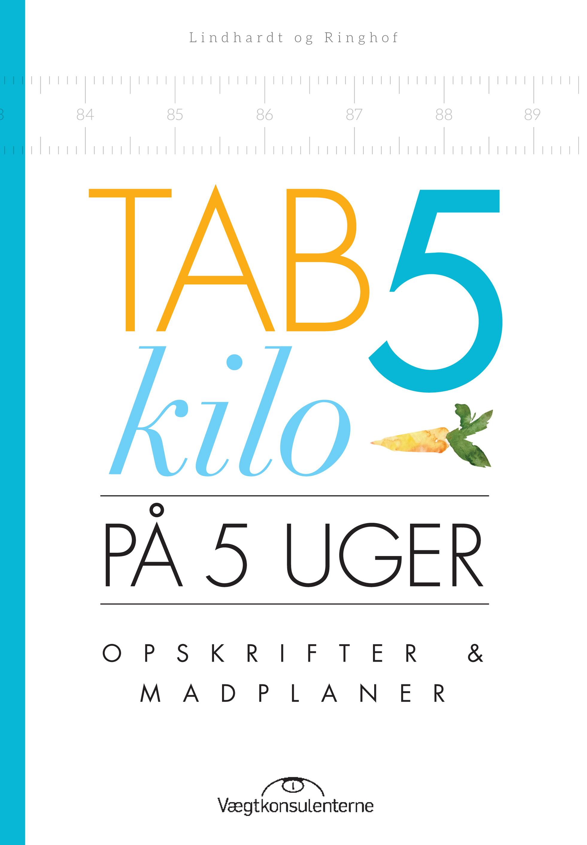 tab_5