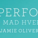 Jamie Oliver: Fuldkornsspaghetti med broccolini, chili og citron