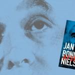 Det dør man af – Jan Bonde Nielsen og den russiske mafia