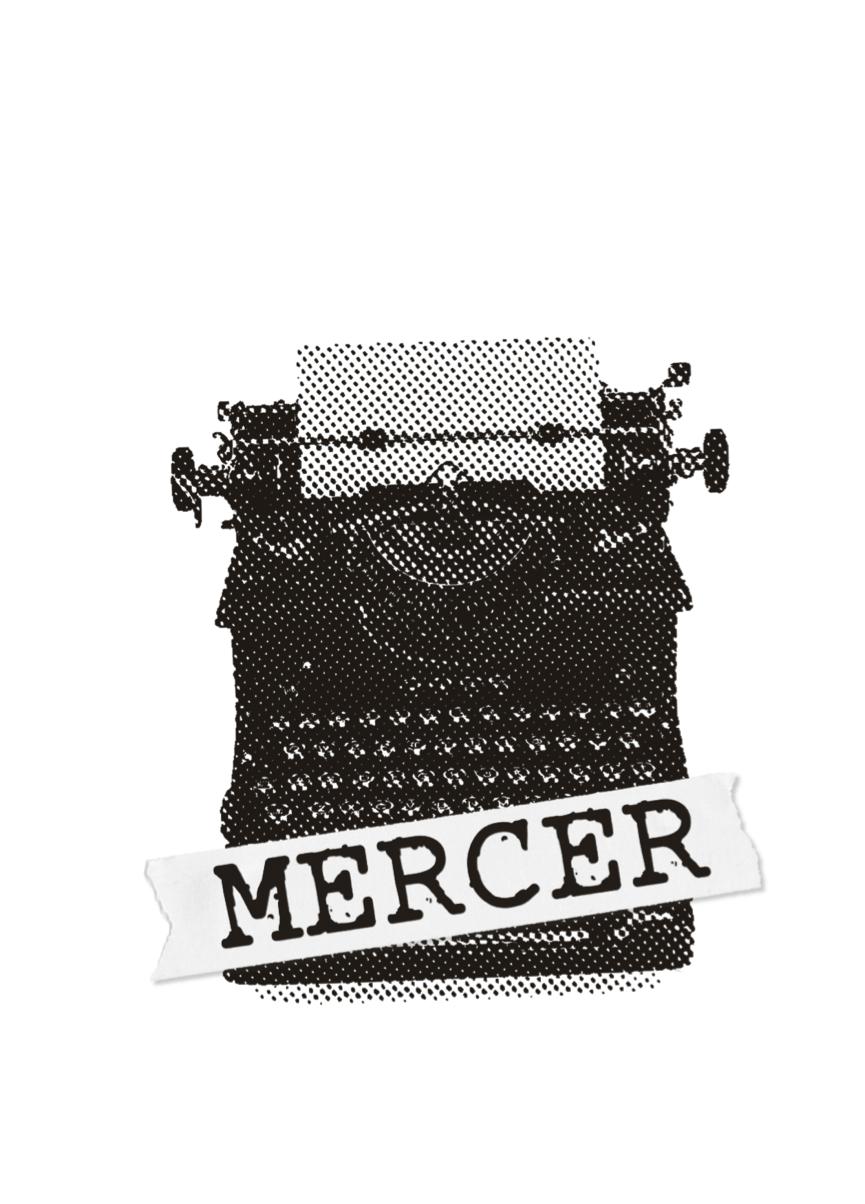 bb-mercer