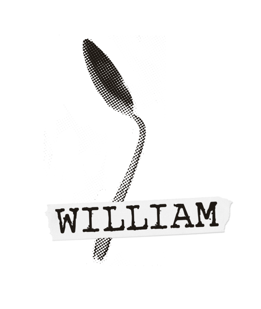 bb-william