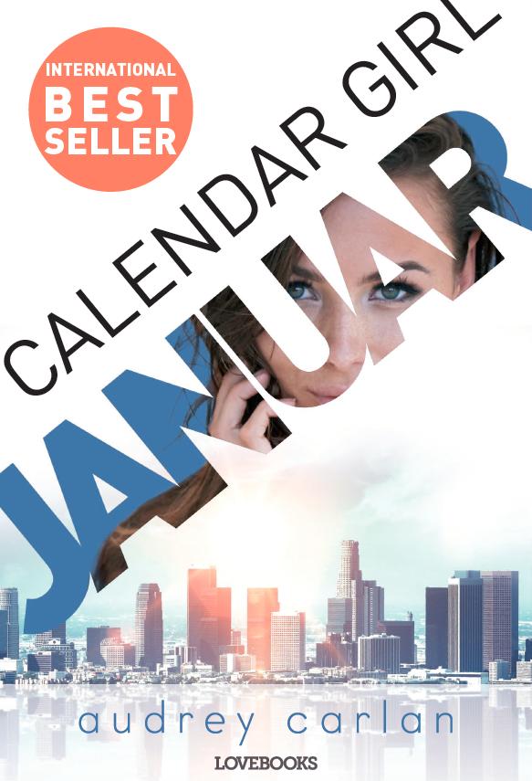 calendar-girl-januar