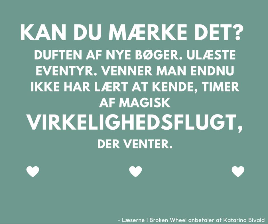sommerferie citater 10 citater for bogelskere   sommerferie citater