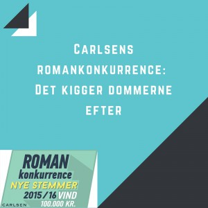 romankonkurrence_blog1