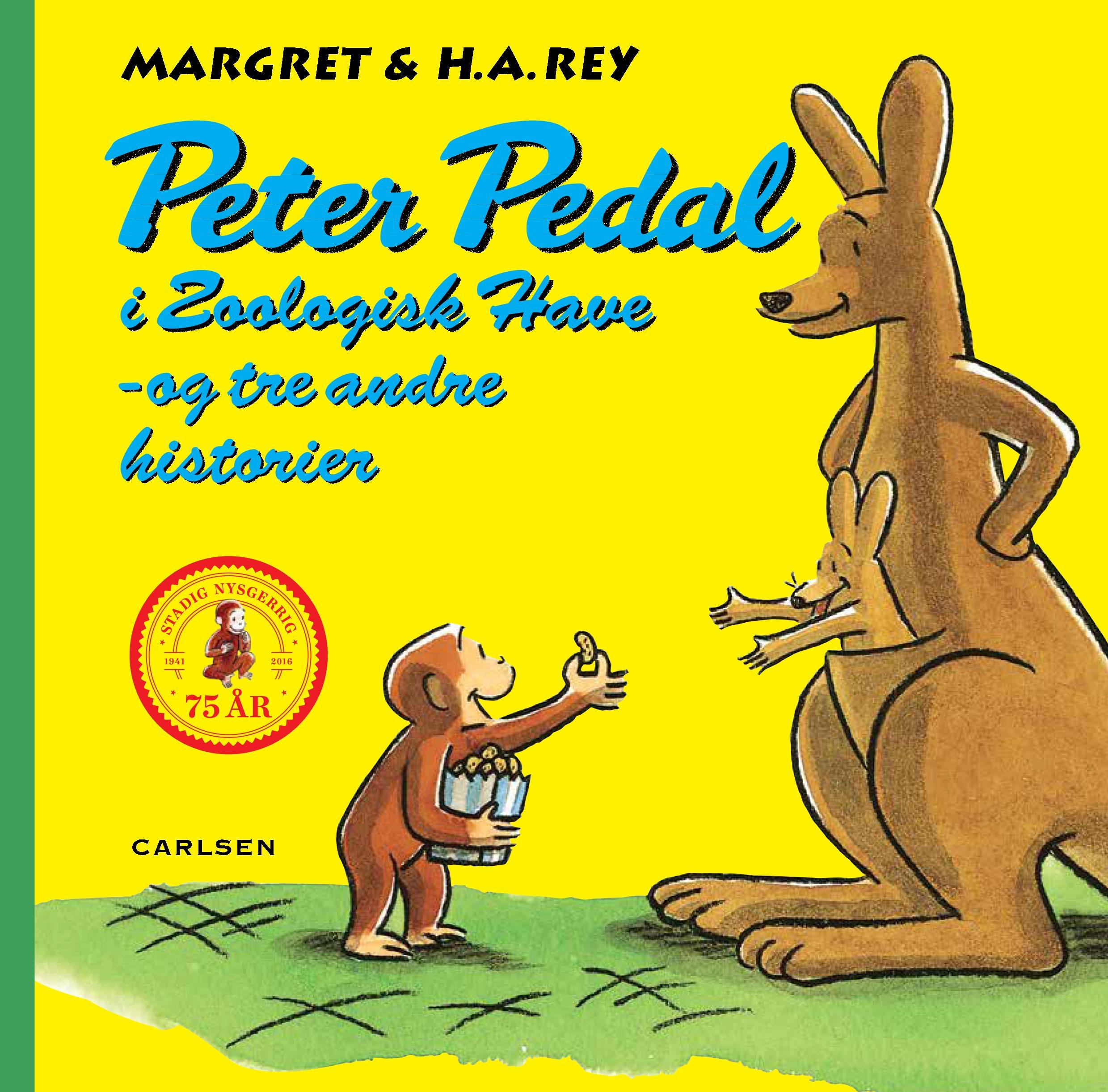 Korsør bio hvad betyder navnet peter