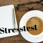 Test dig selv: Er du stresset?