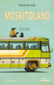 Moskitoland cover.indd