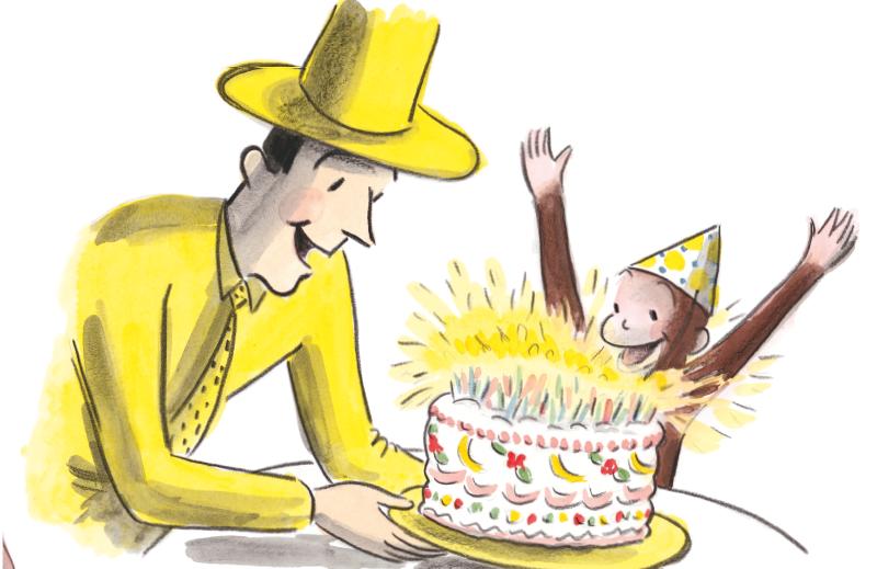 ønsker til fødselsdag