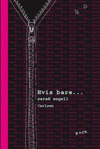 sarah-engell-hvis-bare