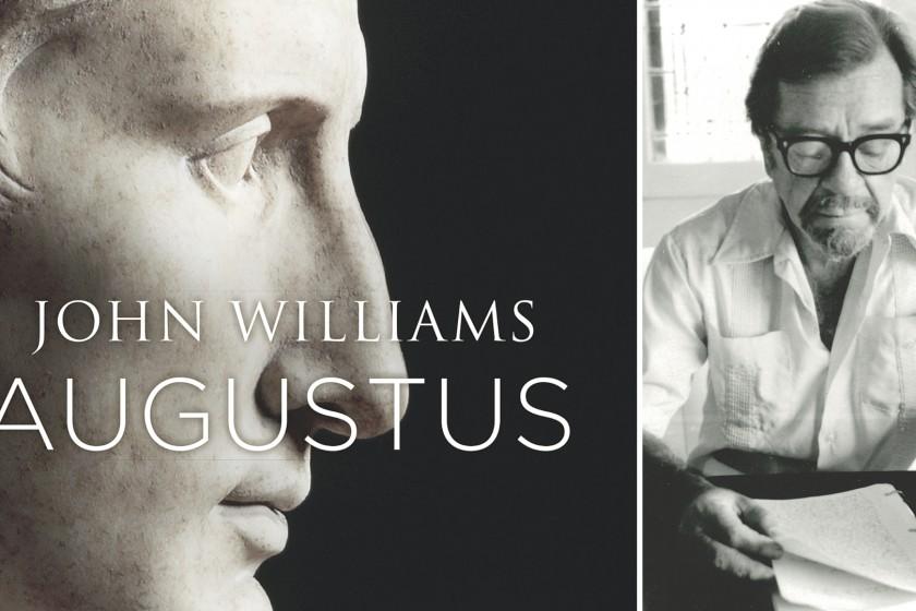Augustus Nordic