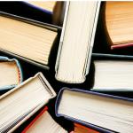 Quiz: Hvor godt er dit bogslang?