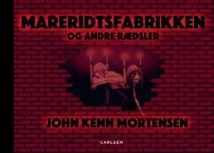Mareridtsfabrikken COVER.indd
