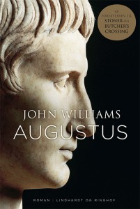 augustus_small