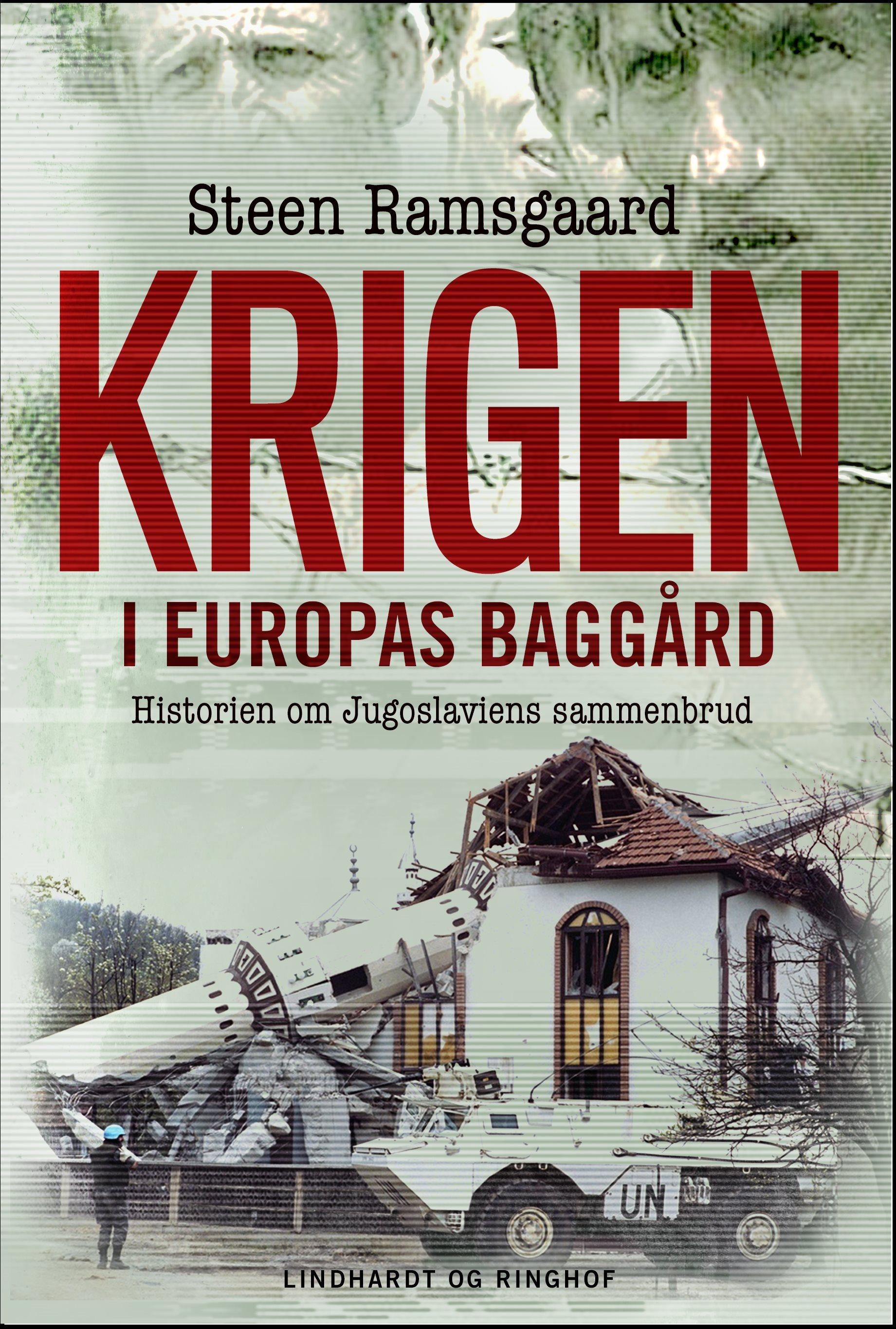 krigen-i-europas-baggaard