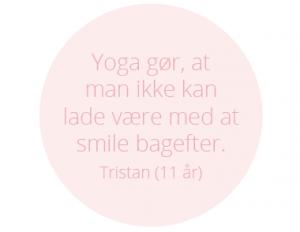 yoga_citat1