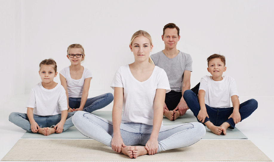 yoga_top_blog