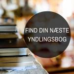 YA-læseguide: Find din næste yndlingsbog