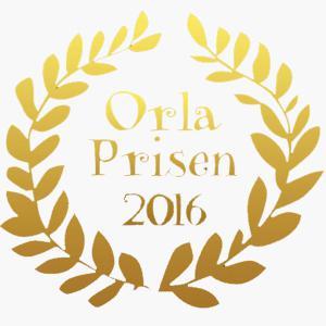 orla_2016