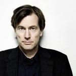 Benn Q. Holm: Krudt, kugler og forbudte kys i besættelsestidens København