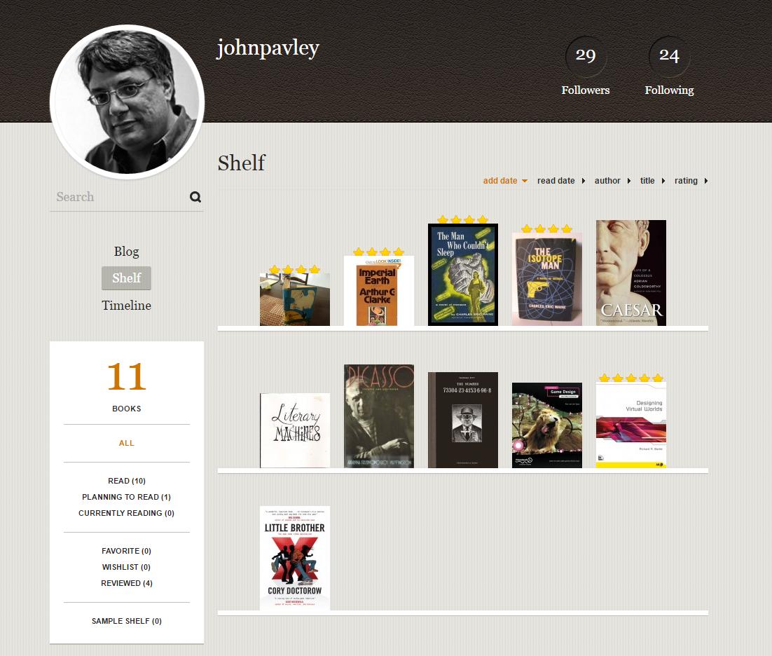 BookLikes(2)