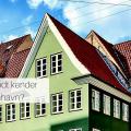 Quiz- Hvor godt kender du København-