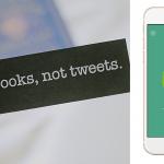 Opgrader dine læsegadgets: Find læsero med en app