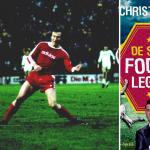 De største fodboldlegender: Allan Simonsen