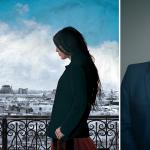 Guillaume Musso – Frankrigs bedst sælgende forfatter