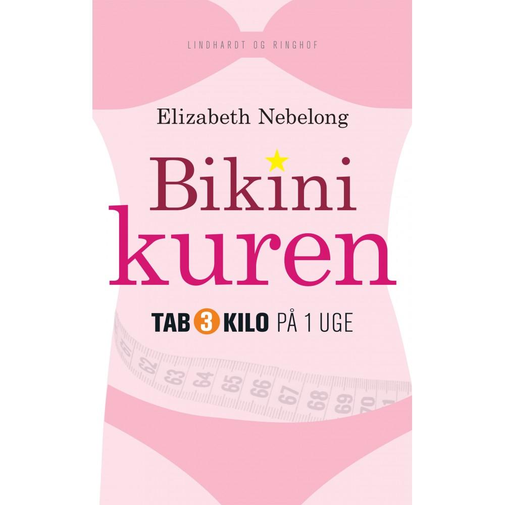bikinikuren