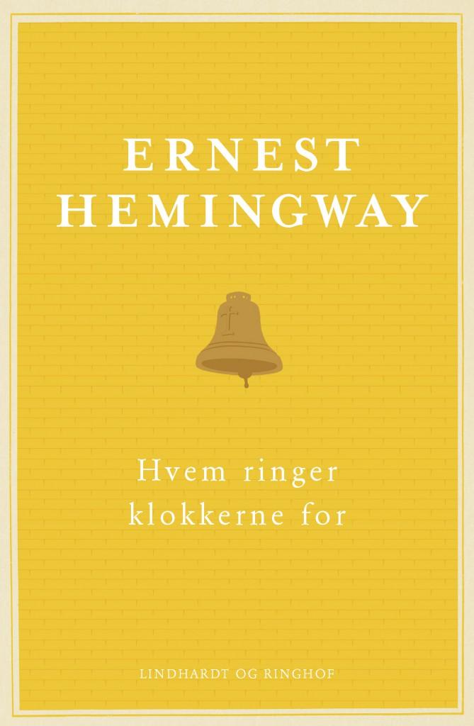 HEMINGWAY2015_HVEM_RINGER_KLOKKERNE_FOR_omslag.indd