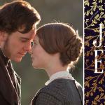 5 bog-filmatiseringer til en gråvejrsdag