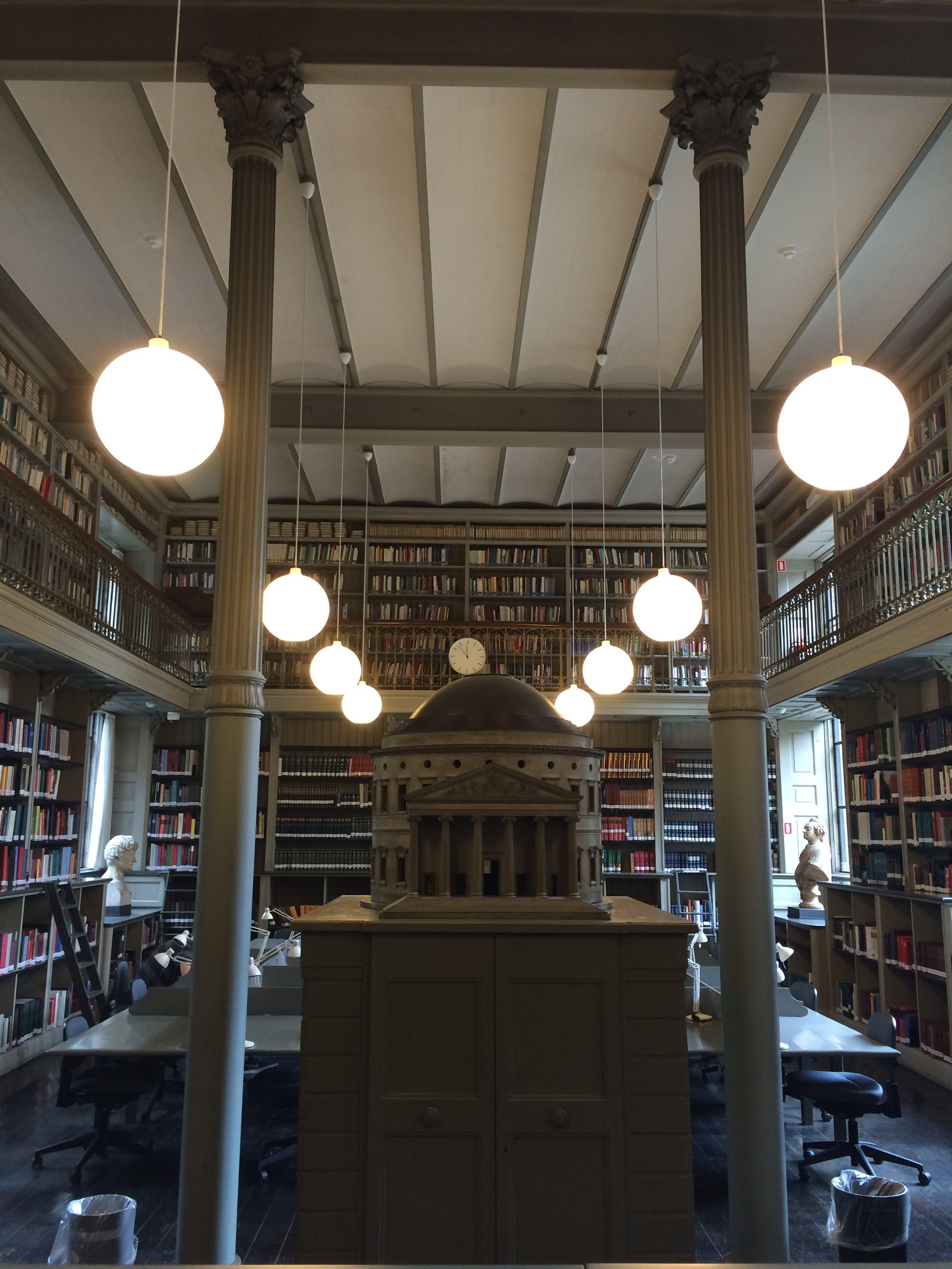 Kunstbiblio