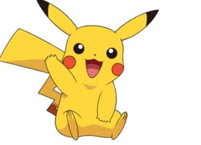 4565b5f0-b5eb-444d-9cbf-0191e21c9149pikachu_pokemon_wikipedia_thumb400x275