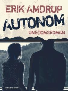 autonom_ebook
