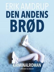 den-andens-brod_ebook