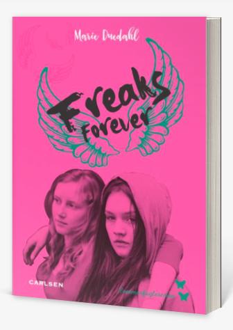freaks-forever