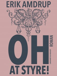 oh-at-styre_ebook