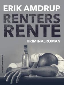 renters-rente_ebook