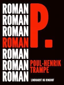 roman-p