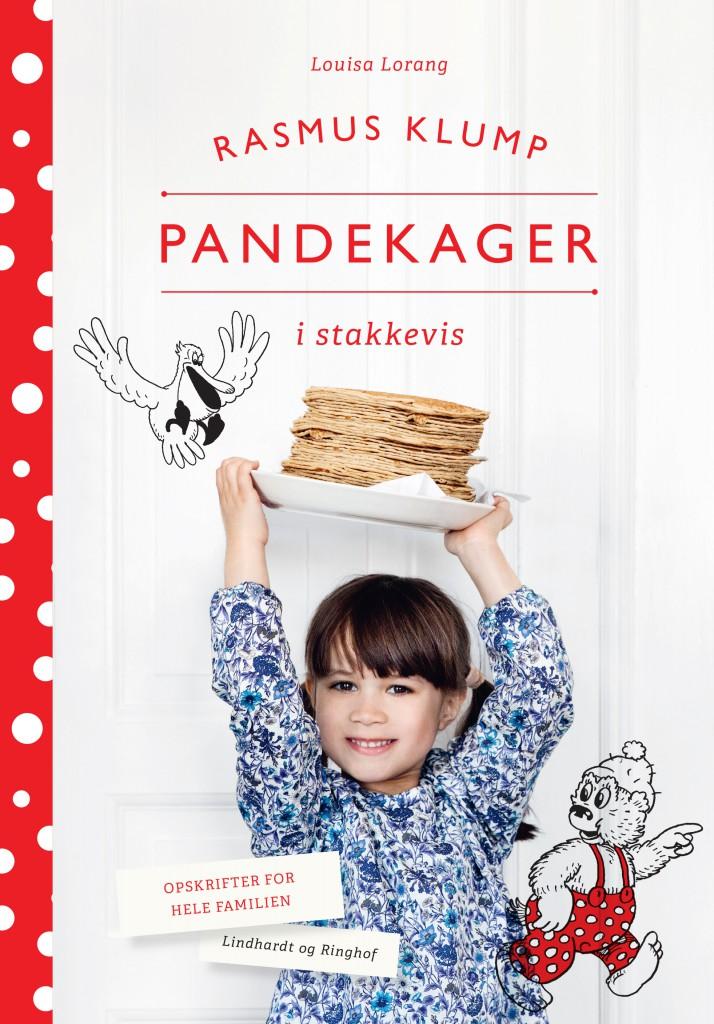 116098_Pandekagebog-Cover.indd