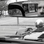 Michael Katz Krefeld anbefaler 5 tv-serier