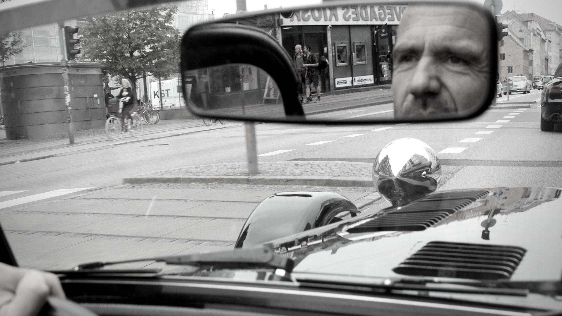 krefeld-bil