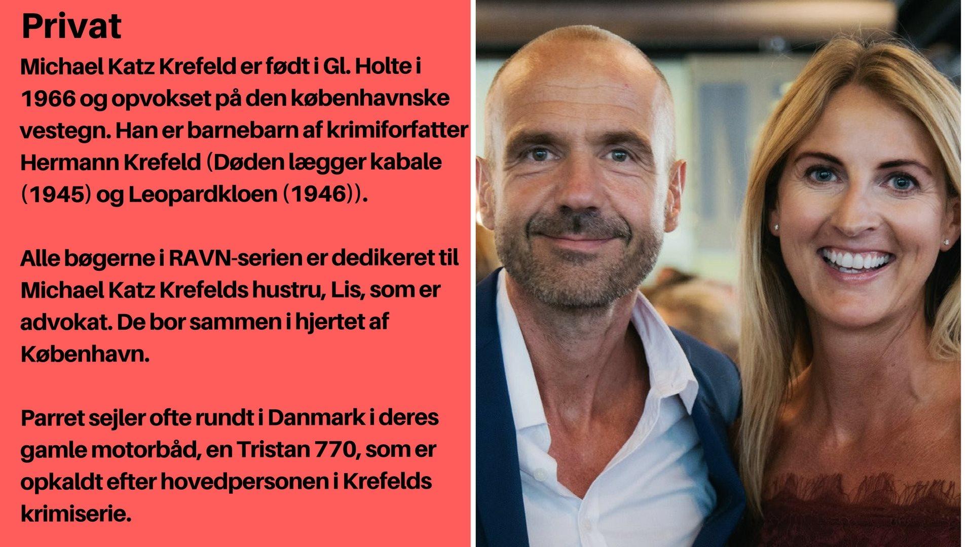krefeld-privat-med-info-sort-3