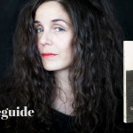 """Læseguide: """"Ø"""" af Siri Ranva Hjelm Jacobsen"""