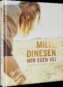 Mille Dinesen