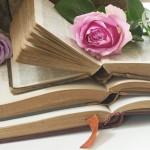 Læserne fortæller: Derfor læser jeg kærlighedsromaner