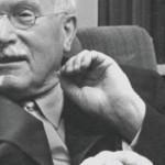 En anderledes biografi om psykoanalytikeren C. G. Jung