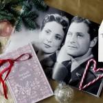 Juleguide: Mor-læsning