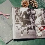 Juleguide: Bøger til manden i dit liv