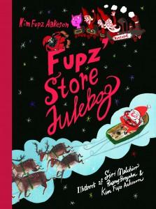 fupz-store-julebog